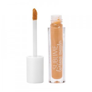 PUROBIO Korektor luminous concealer 03 (3ml)