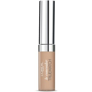 Korektor L'Oreal True Match nr 5 sand 13g