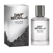 David Beckham Beyond Forever Woda toaletowa 90ml