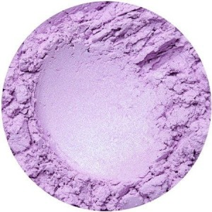 ANNABELLE MINERALS Cień mineralny lilac 3g